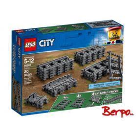 LEGO 60205