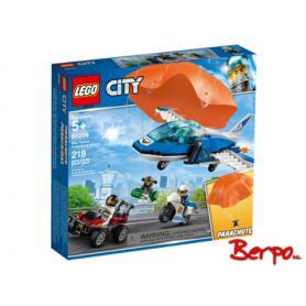 LEGO 60208