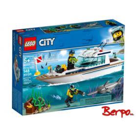 LEGO 60221
