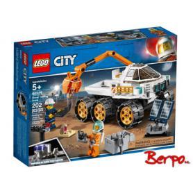 LEGO 60225