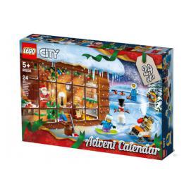 LEGO 60235