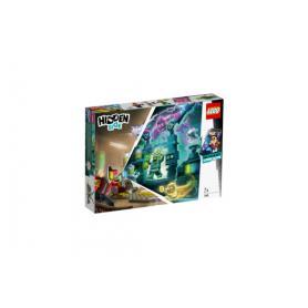LEGO 70418