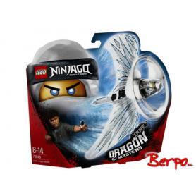 LEGO 70648