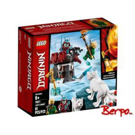 LEGO 70671
