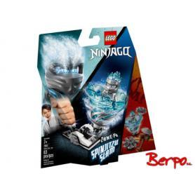 LEGO 70683