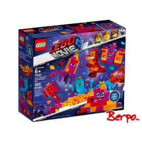 LEGO 70825