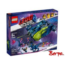 LEGO 70835