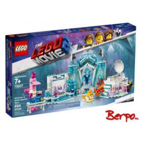 LEGO 70837