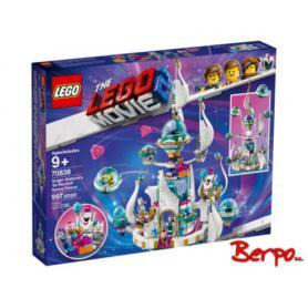LEGO 70838