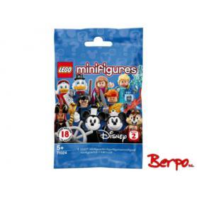 LEGO 71024