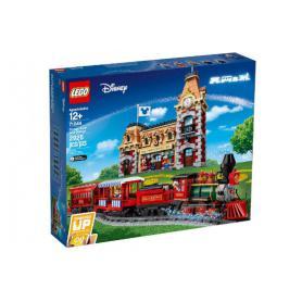 LEGO 71044