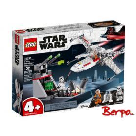 LEGO 75235