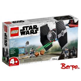LEGO 75237