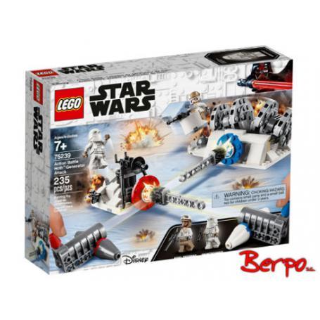 LEGO 75239