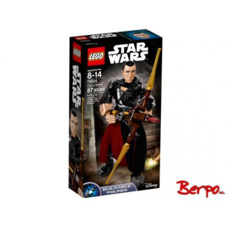 LEGO 75524