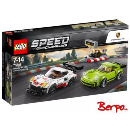 LEGO 75888