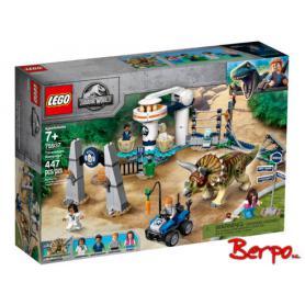 LEGO 75937