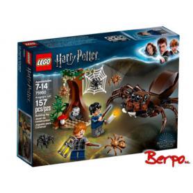 LEGO 75950