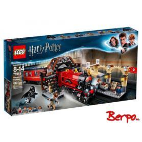 LEGO 75955