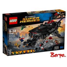LEGO 76087