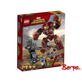 LEGO 76104