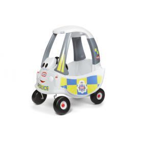 LITTLE TIKES 173790 Samochód Cozy Coupe Policja