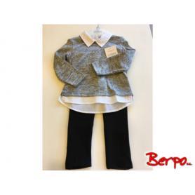 LOSAN 189818 Komplet bluza + leginsy rozmiar 6