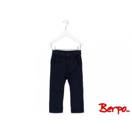 LOSAN Spodnie chłopięce rozmiar 4 256901