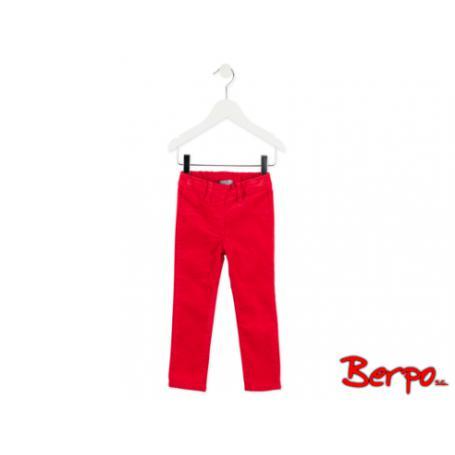 LOSAN Spodnie sztruksowe rozmiar 6 258400