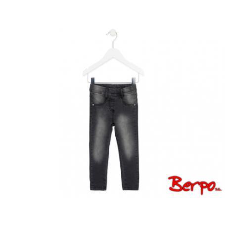 LOSAN Spodnie jegginsy rozmiar 3 259520