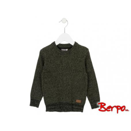 LOSAN Sweter Jersey rozmiar 4 286489