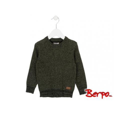 LOSAN Sweter Jersey rozmiar 7 286519