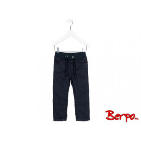 LOSAN Spodnie Joggery rozmiar 3 289718