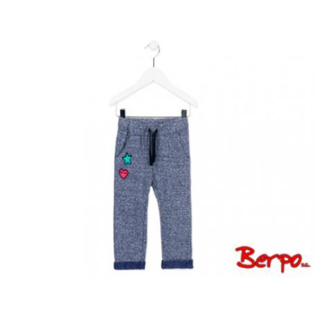 LOSAN Spodnie dresowe rozmiar 3 321999