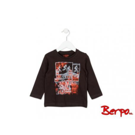 LOSAN T-Shirt z nadrukiem rozmiar 7 369960