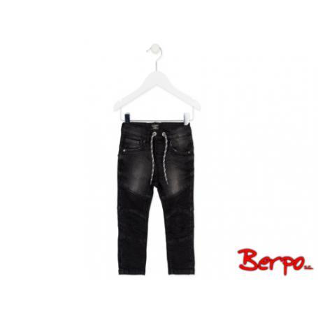 LOSAN Spodnie jeansowe rozmiar 7 373301