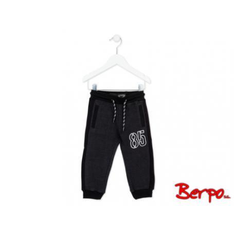 LOSAN Spodnie dresowe rozmiar 2 373431