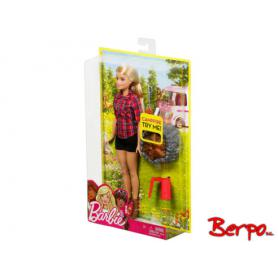 MATTEL FDB44 BARBIE