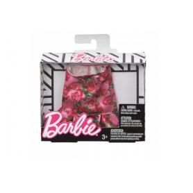MATTEL FPH32 Barbie spódnica