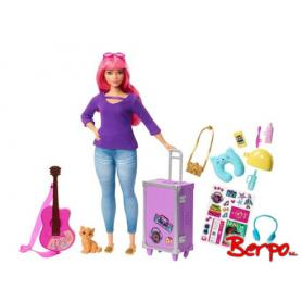 MATTEL FWV26 BARBIE