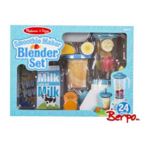 Melissa & Doug 19841 Zestaw do Smoothie Blender