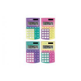Milan 081296 Kalkulator kieszonkowy Sunset