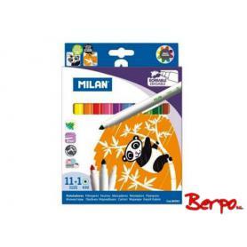 Milan Flamastry szkolne 80093