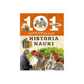Olesiejuk 101 ciekawostek Historia nauki 477583
