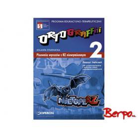OPERON Ortograffiti 2 616157