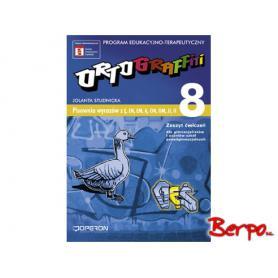 OPERON Ortograffiti 8 616201