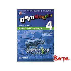 OPERON Ortograffiti 4 616324