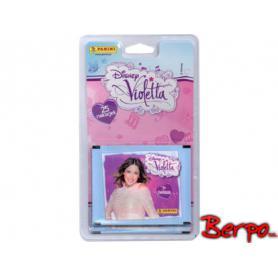 PANINI 056563 Naklejki Violetta