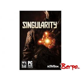 PC SINGULARITY 082948