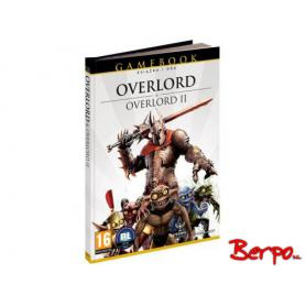 PC OVERLORD AND OVERLORD II 745035